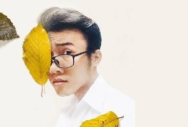 Họa sĩ Nguyễn Thanh Nhàn