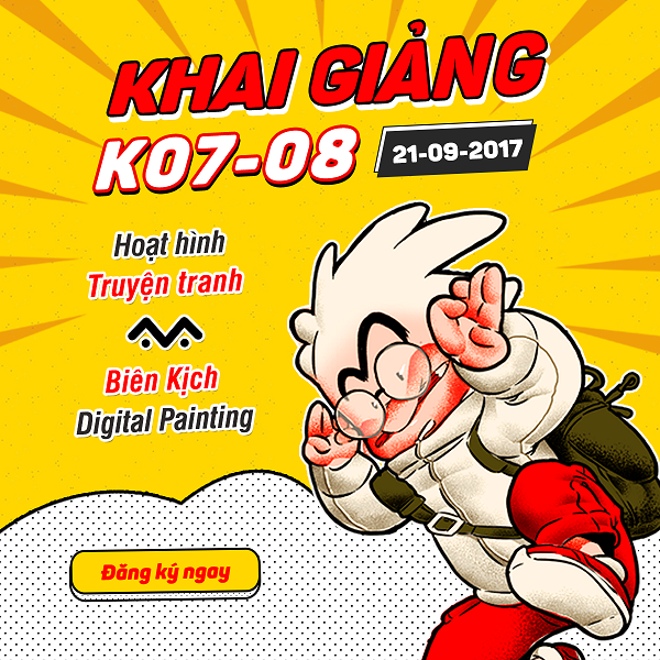 Comic Media Academy-Khai-giang-K07-1400x522_2