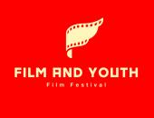 Liên hoan phim ngắn FY Film Fest Lần 1