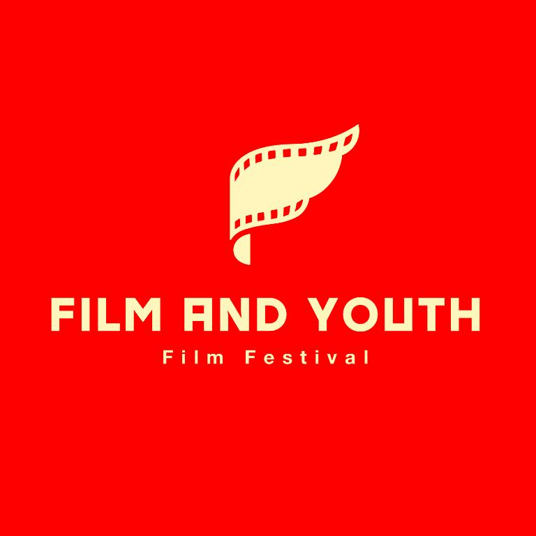 FY Film Fest Logo