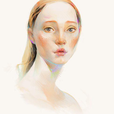 Địa điểm học Digital Painting chuyên sâu từ A-Z 3