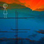 Hình ảnh trong Phim hoạt hình ngắn World of tomorrow