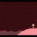 Hình ảnh trong Phim hoạt hình ngắn World of tomorrow 4