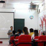 Học làm phim cùng Phan Đăng Di 11