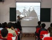 Học làm phim cùng Đạo diễn Phan Đăng Di