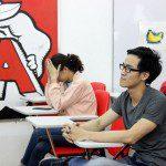 Học làm phim cùng Phan Đăng Di 5