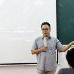 Học làm phim cùng Phan Đăng Di 6