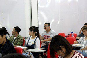 Học làm phim cùng Phan Đăng Di 9