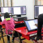 Lớp dạy vẽ Manga trên máy 18