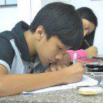 Lớp học vẽ Manga 21