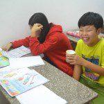 Lớp học vẽ Manga 7