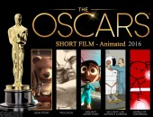 Những bộ phim hoạt hình ngắn lỡ hẹn cùng Oscar 2016