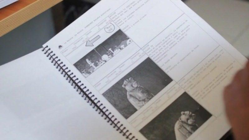 phim-hoat-hinh-ngan-bear-story-8