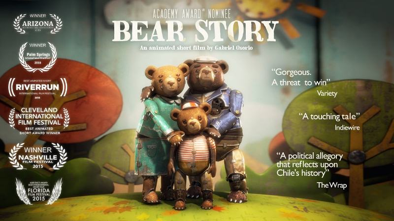 phim-hoat-hinh-ngan-bear-story