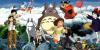 100 năm hoạt hình Nhật Bản: Top 7 anime đỉnh cao của người Nhật