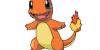 9 Bước vẽ Pokemon Charmander thật dễ dàng