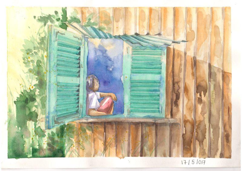 Thuc-te-Nam-Du-Watercolor-KhuongThao-16