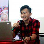 Hugital Show Digital Painting Xu hướng và cơ hội nghề nghiệp 44