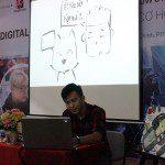Hugital Show Digital Painting Xu hướng và cơ hội nghề nghiệp 48