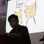 Hugital Show Digital Painting Xu hướng và cơ hội nghề nghiệp 52