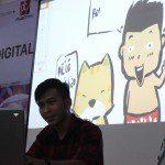 Hugital Show Digital Painting Xu hướng và cơ hội nghề nghiệp 54
