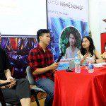 Hugital Show Digital Painting Xu hướng và cơ hội nghề nghiệp 6