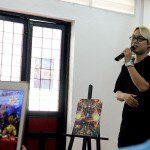 Hugital Show Digital Painting Xu hướng và cơ hội nghề nghiệp 62