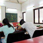 Khai giảng lớp dạy vẽ thiếu nhi Manga Comics Khóa 11 20