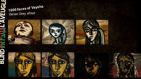 phim-hoat-hinh-ngan-Blind-Vaysha-3