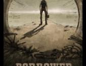 Borrowed Time – Phim hoạt hình xuất sắc và cảm động từ đội ngũ nhân viên Pixar