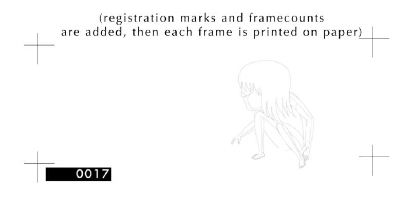 Phim hoạt hình ngắn Feral 11