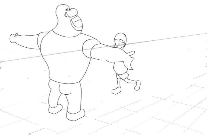 Storyboard 4