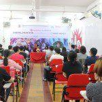 Talkshow Digital Painting Xu hướng và cơ hội nghề nghiệp 13