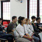 Talkshow Digital Painting Xu hướng và cơ hội nghề nghiệp 22