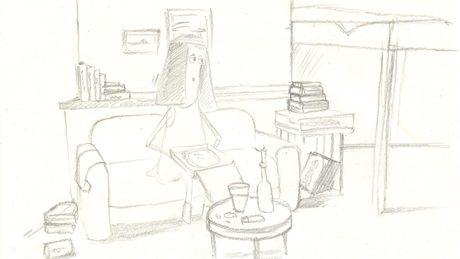 A-Single-Life-sketch-1