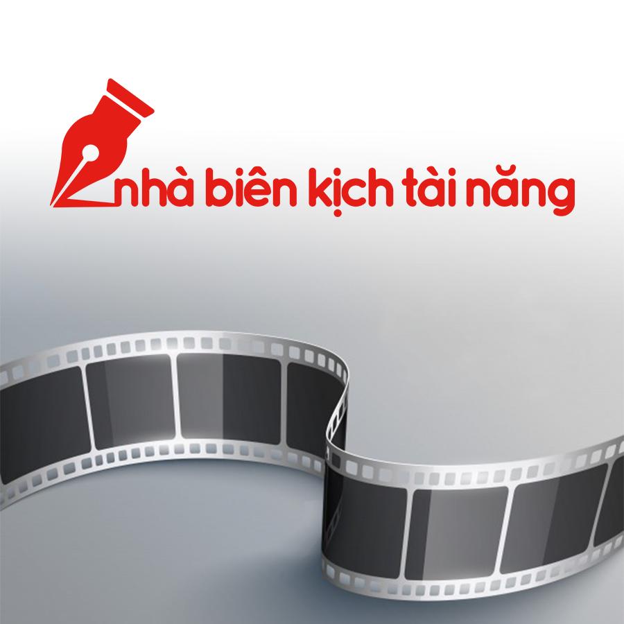 cuoc-thi-nha-bien-kich-tai-nang