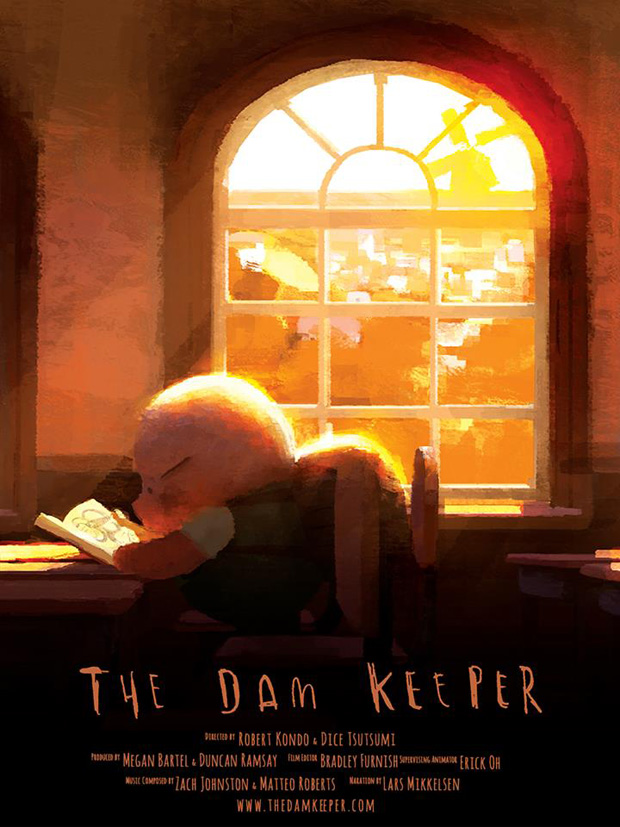 phim-hoat-hinh-hay-The-Dam-Keeper-12