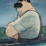 Phim hoạt hình ngắn La Luna 2