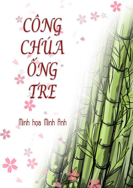 Bai-minh-hoa-Cong-Chua-Ong-Tre-Nguyen-Minh-Anh