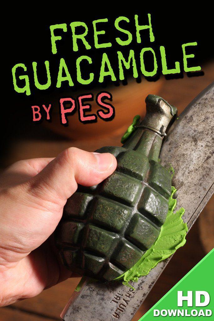 Fresh-Guacamole-phim-hoat-hinh-ngan-nhat-duoc-de-cu-oscar-3