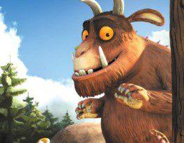 Poster-phim-hoat-hinh-The-Gruffalo