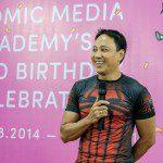 comic-media-academy-3rd-birthday-celebration-20