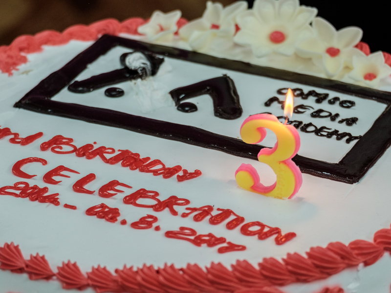 comic-media-academy-3rd-birthday-celebration-34