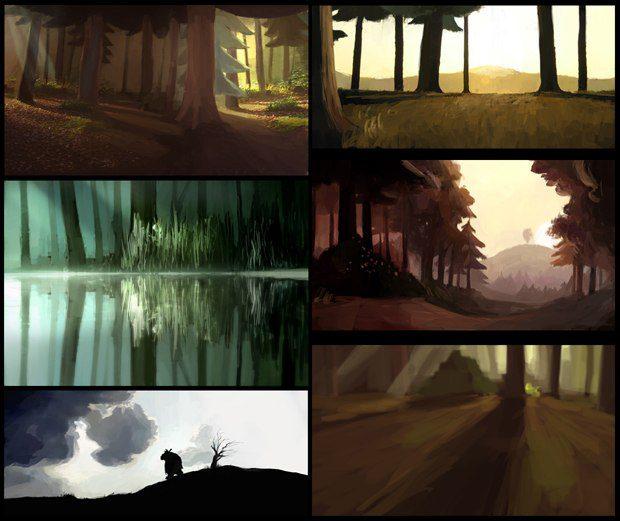 phim-hoat-hinh-The-Gruffalo-3