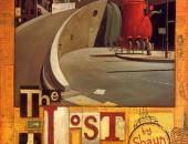 The Lost Thing – Bộ phim hoạt hình khiến ai cũng phải suy nghĩ về điều gì quý giá nhất