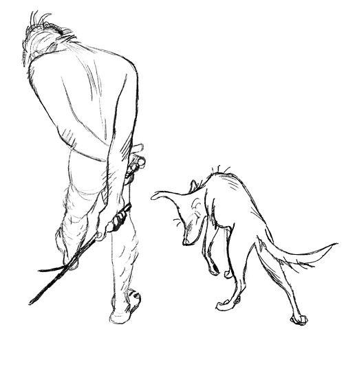 phim-hoat-hinh-adam-and-dog-1