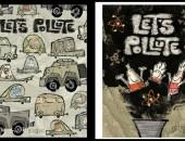 Let's Pollute – Bộ phim mang khía cạnh chính trị nhạy cảm từ đạo diễn Geefwee Boedoe