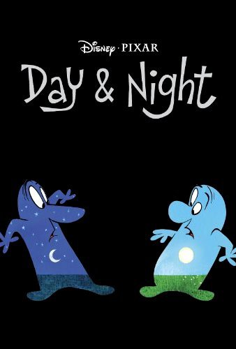 poster-phim-hoat-hinh-day-and-night-