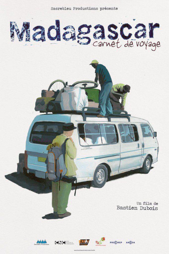 poster-phim-hoat-hinh-ngan-Madagascar