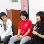 Comic Media Academy khai giảng khóa 7